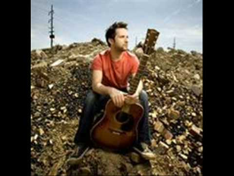 Brandon Heath - If You Call My Name