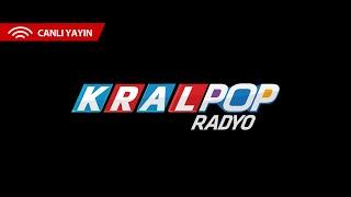 Kral Pop Radyo - Canl Yayn