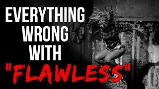 """download lagu Everything Wrong With Beyoncé - """"flawless"""" gratis"""