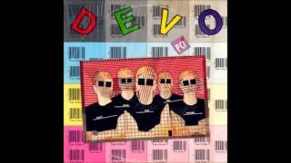 Watch Devo Triumph Of The Will video
