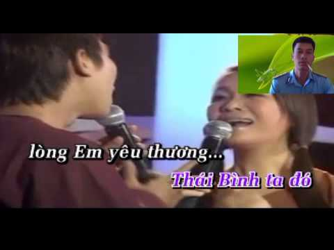 Nang Am Que Huong (karaoke) video