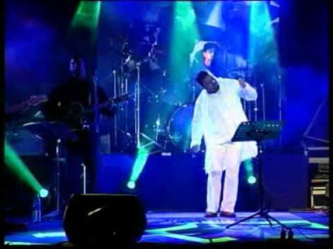 live in concert(yeshu enne snehichathinal)