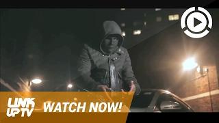 V Money - Back Again [Music Video]