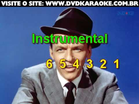 Frank Sinatra   Night And Day