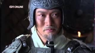 3 Emperatori Part 86