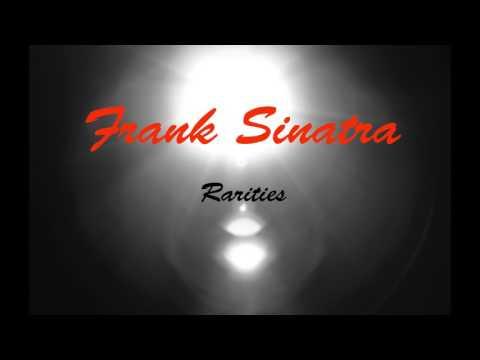 Frank Sinatra - I Love You