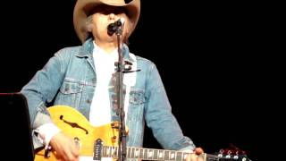 Watch Dwight Yoakam Only Want You More video