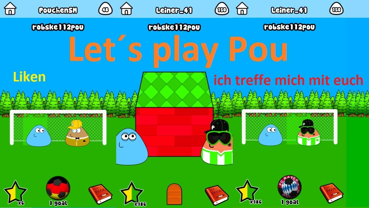 pou app download