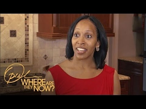 Debt Diet Couple's Money Makeover - Where Are They Now - Oprah Winfrey Network