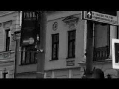 Школа кавказских танцев в Москве
