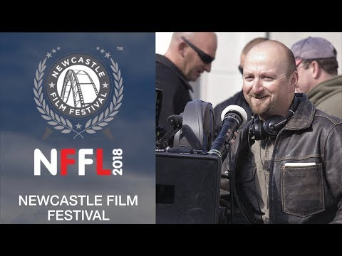 Director Neil Marshall NIFF 2018 Q&A 'Doomsday, Hellboy, Game Of Thrones, Crazy Stunts & More'