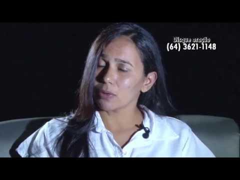 Programa 91* 26-04-2014 Caminho da Vida