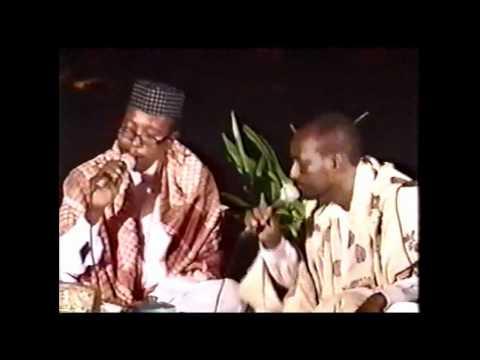 Reer Djibouti Nabi Amaan Part (6 6) video