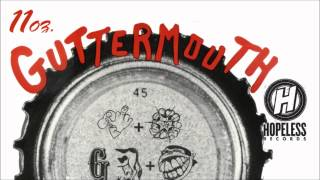 Watch Guttermouth Sid Vicious Was Innocent video