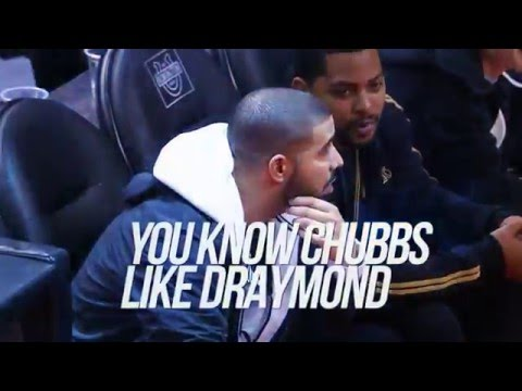 Steph Curry Talks About Playing Basketball at Drake's House news