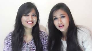 download lagu Humma Humma Song Reaction By Sakshi & Swekcha Vaidya gratis