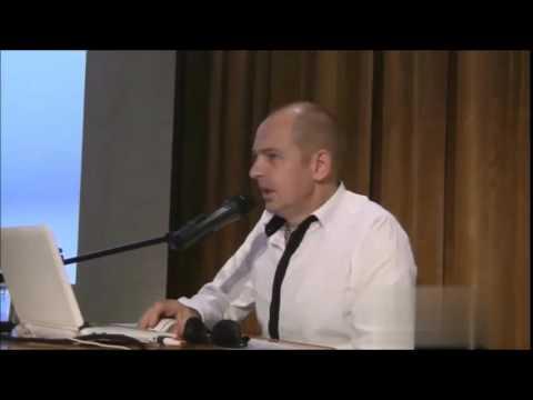 Руслан нарушевич почему мужчина отстраняется от женщины 119