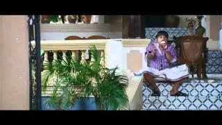 Kaaryasthan - Karyasthan  Malayalam Movie Comedy Clip