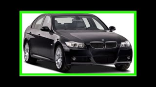 Breaking News | Have you seen this car? Police searching for BMW stolen Saturday morning