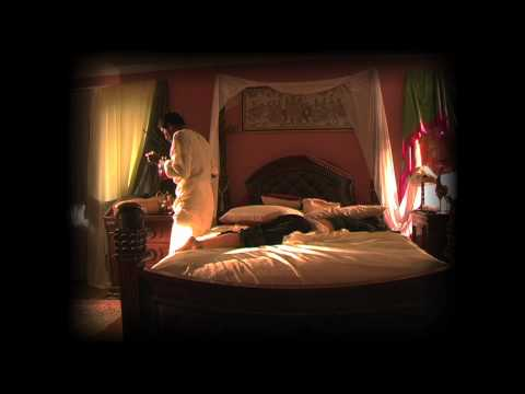 Mangalsutra Bollywood Horror Movie 2010 Trailer Scary! video