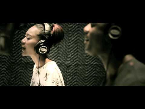 青山テルマ - Every Breath You Take duet with Brian Mcknight