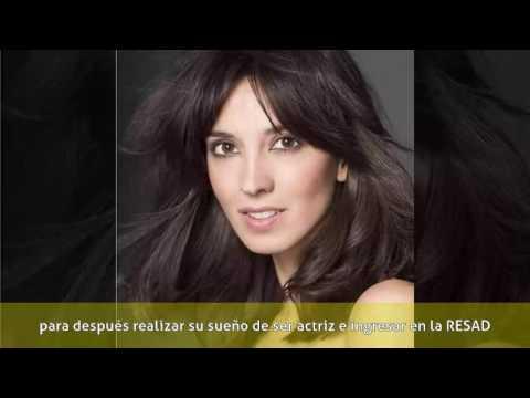 Carolina Lapausa - Biografía