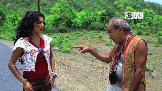 Badal Paul New Diologue And Comedy Video||স্ক্রীন দাগ লাগেযাবে ||Jekhane Sekhane Mobile Ta Khulis Na