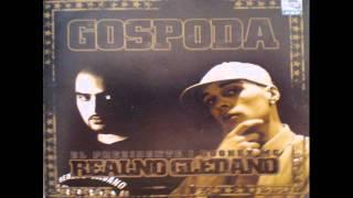 Gospoda - Realno Gledano 2006 (Ceo Album) HQ