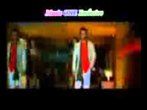 www.bdkotha.com Hindi Music Video - Hot and Sexy Hindi Music Video_11.3gp