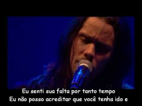Alter Bridge - In Loving Memory (Live) Traduzido BR.