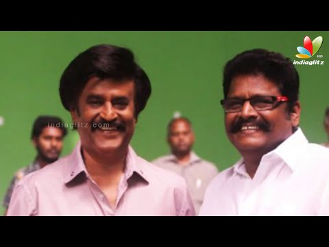 Lingaa Climax To Be Shot With Massive Sets in Karnataka | Rajinikanth, Sonakshi Sinha, K.S.Ravikumar