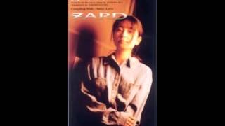 Download Lagu 1989~1994 ヒット曲・名曲メドレー Japanese music hit medley 1989~1994 Gratis STAFABAND