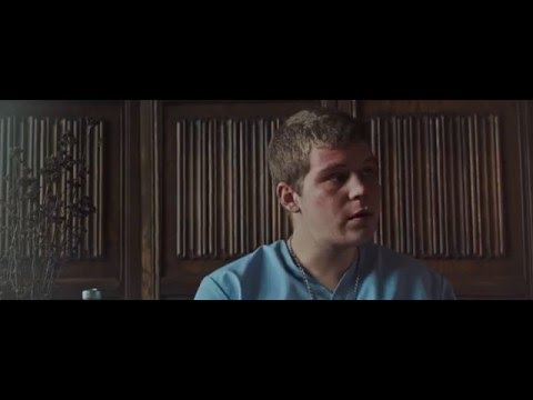 """Yung Lean Shares The Brutally Cold Video For """"Miami Ultras"""" news"""
