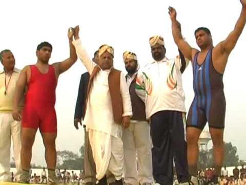 etawah saifai kusti 3/http://in.youtube.com/dineshshakya