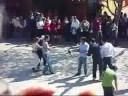Fiestas Patrias 2008 (2) - Juegos Tipicos