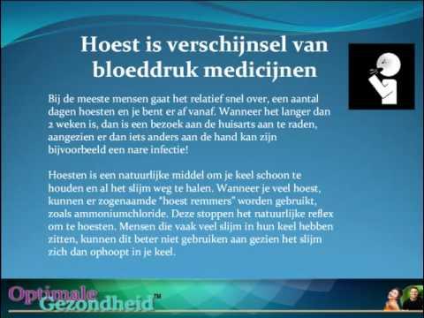 bietensap tegen hoge bloeddruk