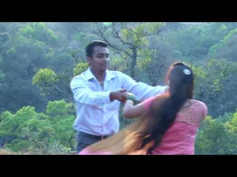 Jiv Rangala video