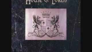 Watch House Of Lords Call My Name video