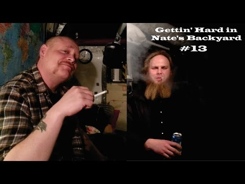 GH #13 w/ Jim Martin from The Keith Morrison Band & Calgary Beer Core