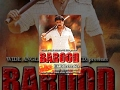 Barood Ek Dhamaka (Full Movie)-Watch Free Full Length action Movie