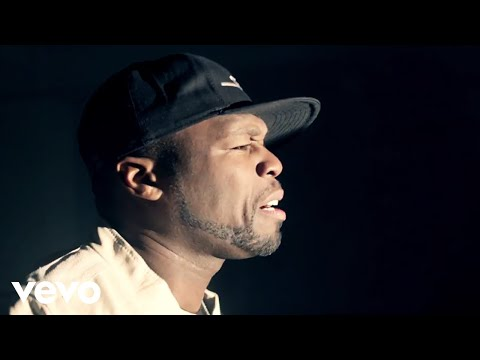 50 Cent feat. Nate Dogg feat. Eminem & Adam Levine - My Life