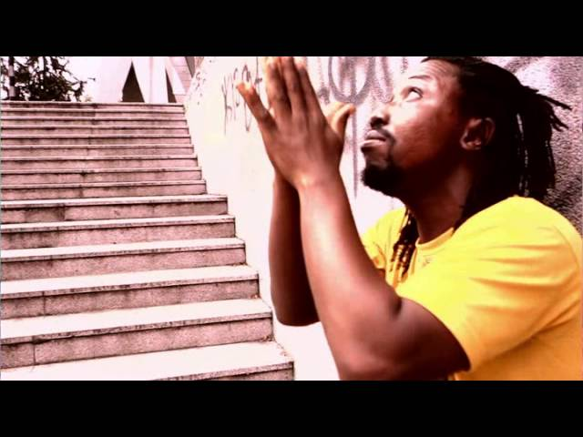 RAVID - ME NAH (Official Video)