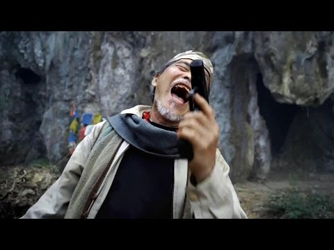 Far Cry 4 : Piège mental [Live Action]