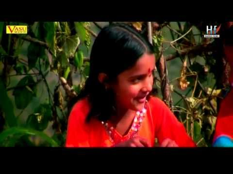 Garhwali Video Song Dhokha Deni Twen | Latest Album Hema Baand | Kamal Joshi |meena Rana video