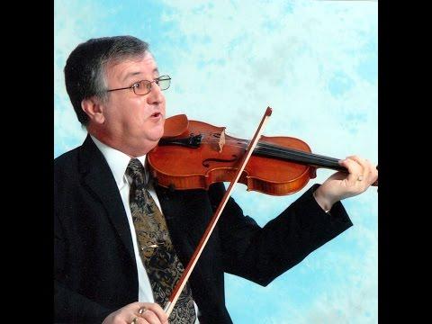 Kurdish music - Rashid Fayeznejad - Concert in Soleymani Radio Xak