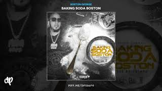 Boston George - Feds Feat Kevosabe [Baking Soda Boston]