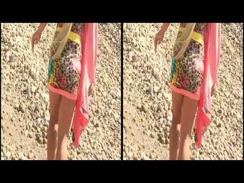 Suzy - Hogy Tudnálak Elfeledni Official Video