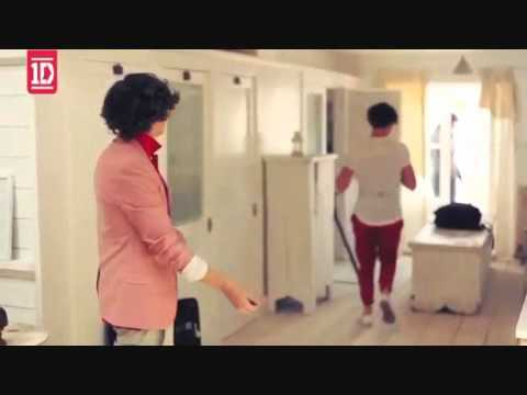 One Direction Momentos Divertidos sub. español (Parte 2)