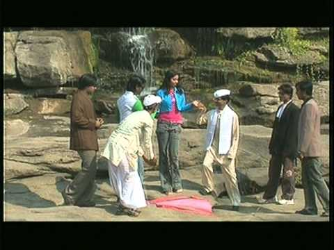 Chhamak Chhalo Hamar Baate Naam Full Song Aava Aava Ho Raja...