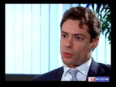 Global Mantra - Outlook 2014: In Conversation with Nick Irish, Head of Global Equities, UBS